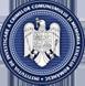Institutul de Investigare a Crimelor Comunismului si Memoria Exilului Romanesc
