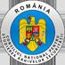 Consiliul National pentru Studierea Arhivelor Securitatii